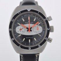 Breitling SPRINT REF: 2212  - 2 YEAR FELDMAR WATCH COMPANY...