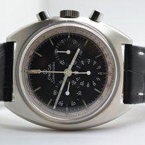 Omega Seamaster Chronograph Vintage Cal. 321