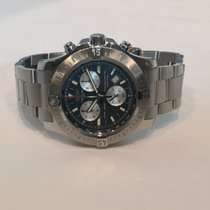 Breitling Colt Chronograph 44mm Stainless Steel