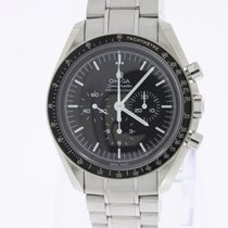 Omega Speedmaster Professional Moonwatch NEW OLD STOCK