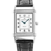 Jaeger-LeCoultre Watch Reverso Lady 260.8.86