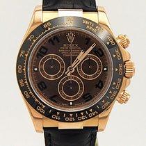 Rolex Daytona 116515