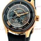 "Jaeger-LeCoultre Amvox2 Chronograph ""Aston Martin Racing&#..."