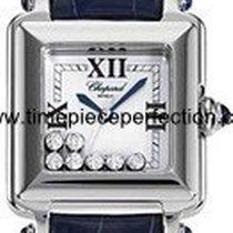 Chopard Happy Sport 278325-3006
