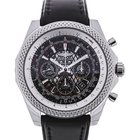 Breitling for Bentley 49 Automatic Chronograph