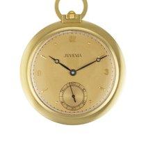 Juvenia pocket watch