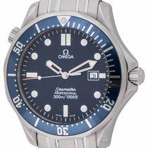 Omega - Seamaster Professional : 2541.80