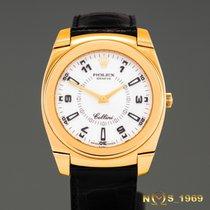 Rolex Cellini Cestello 18K Gold 5330 Box&Papers Ful Set New