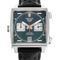 TAG Heuer Watch Monaco CAW211A.EB0026