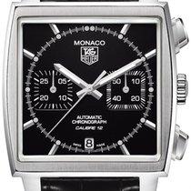 TAG Heuer Monaco CAW2110.FC6177