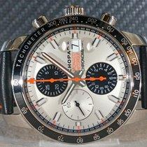 Chopard Monaco Historique Chronograph 2010 Fullset limited 250pcs