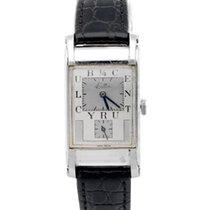 Rolex Prince Art déco Observatoriumschronometer