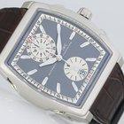 IWC Da Vinci Chronograph Flyback
