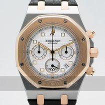 Audemars Piguet Royal Oak National Classic Tour LE 40 pcs