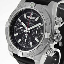 Breitling Chronomat Flying Fish Chronograph