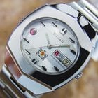 Rado Musketeer Viii 1960s  Swiss Made Automatic Men's...