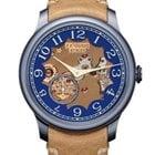 F.P.Journe Chronomtre Bleu Byblos Model Limited Edition
