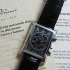 Cuervo y Sobrinos esplendidos chronograph A2416-1GN 99 pz...