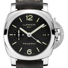 Panerai Men's Watch PAM00535
