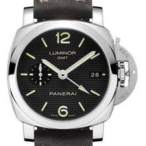 Panerai Men's Watch PAM00535