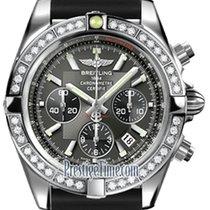 Breitling Chronomat 44 ab011053/m524-1or