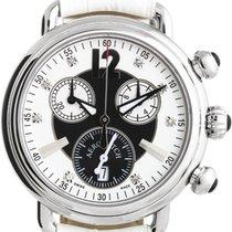 Aerowatch 1942 82905 AA12