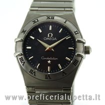 Omega Constellation Lady 7951201