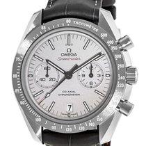 Omega Speedmaster Men's Watch 311.93.44.51.99.001