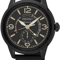 Seiko Presage Automatik Limited Edition SSA339J1