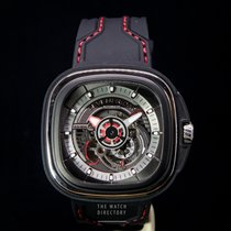 Sevenfriday S-Series S3/01 RRP £1250
