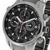 Porsche Design Dashboard Rattrapante Chronograph