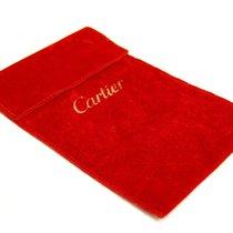 Cartier Tasche,Beutel