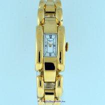 Chopard La Strada Ladies 41/7395 Pre-owned