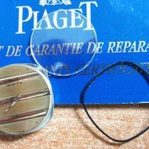 Piaget kit quadrante lancette vetro movimento757p e libretto