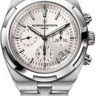 Vacheron Constantin Overseas Overseas Chronograph