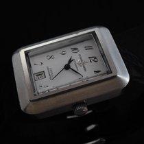 Ulysse Nardin Vintage 36'000 Chronometer