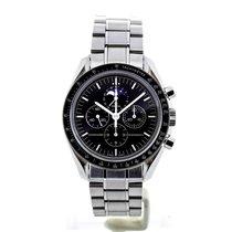 Omega Speedmaster Moonwatch Professional 42 Moonphase