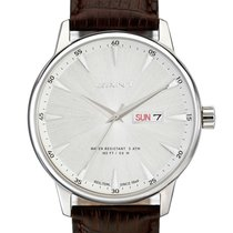 Gant Covingston W10702 Herrenuhr