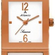 Atlantic Searamic 92045.59.15