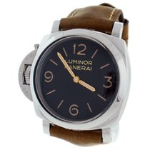Panerai Officine Panerai Pre-Owned Timepieces PAM00557 - Pre...