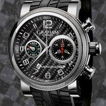 Graham Mercedes GP · Trackmaster 2MEAS.B01A.K47S