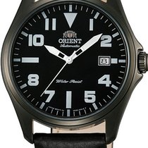 Orient Classic PVD  Automatic FER2D001B0