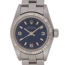 Rolex - Ladies Oyster Perpetual : 67194