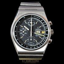 Omega Speedmaster ref 1760016 cal 1045 Vintage Like New