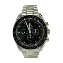 Omega Speedmaster Ref. 3113044500100 Co-Axial Chronograph