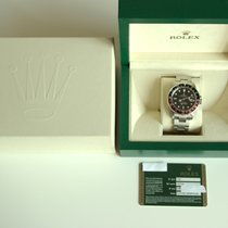 Rolex Gmt Master II 16710 cal. 3186 NOT AVAILABLE