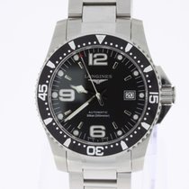 Longines Hydro Conquest Automatic 41mm