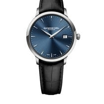 Raymond Weil Toccate