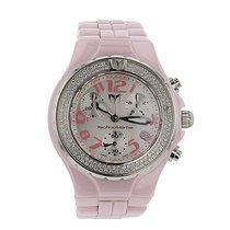 Technomarine Diamond Cruise Ladies Ref. DTCP07C