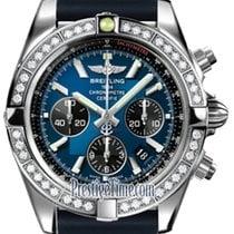 Breitling Chronomat 44 ab011053/c789-3or